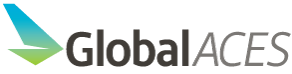 Global Aces